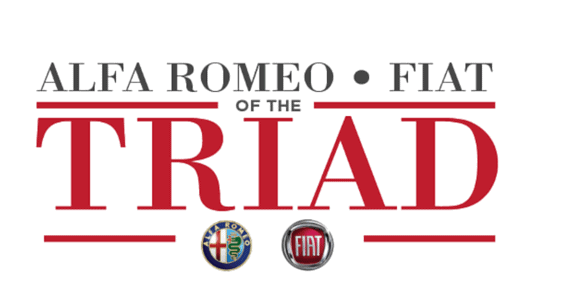 Fiat of the Triad