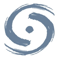Stillpoint Acupuncture Logo