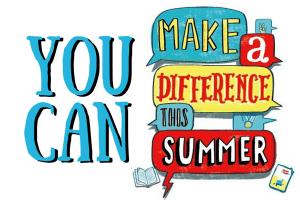 Summer service Blog post 600x400 (2)
