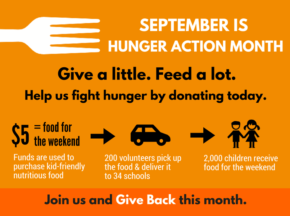 Hunger Month FB Post final (5)