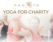 Radiant Yoga event 600x400