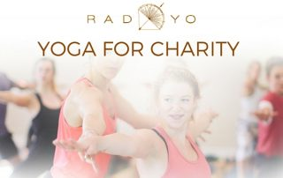 Radiant Yoga event 600x400
