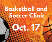 Soccer and Basketball Clinic (4)