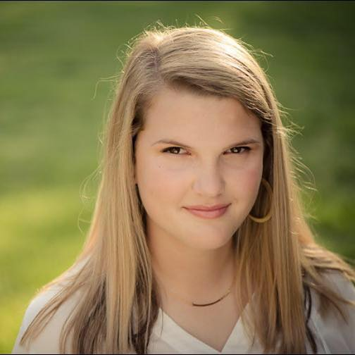 Grace Sherrill