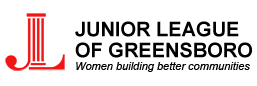 Junior League of Greensboro