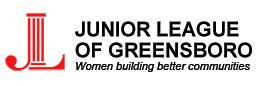 Junior League of Greensboro