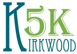 K5K Logo