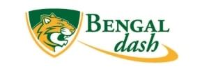 Bengal Dash Logo