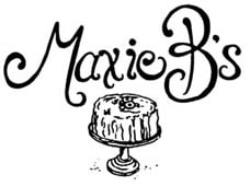 maxiebs-logo