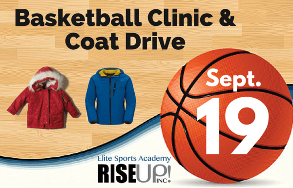 Rise Up Coat Drive Eventv2