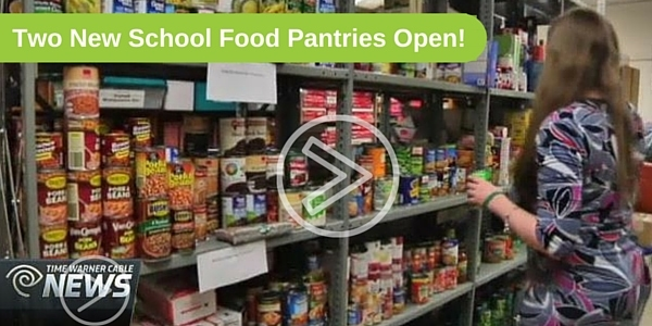 Food Pantry #10 600x400 (1)