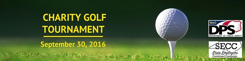 Golf Tournament header 800x200