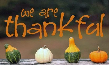 we-are-thankful